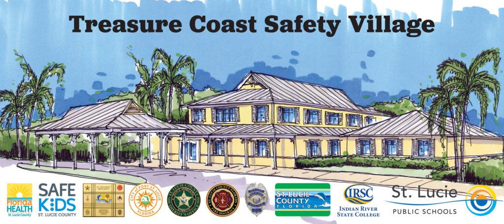 Treasure Coast Safety Village